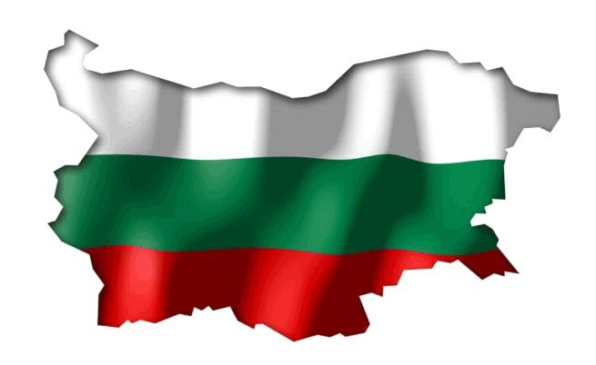 картинки для фона болгария
