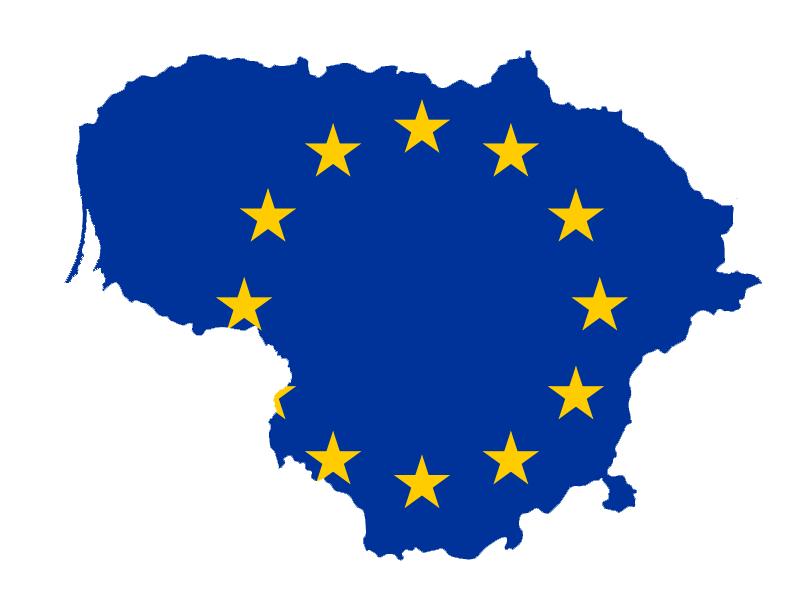 RESIDENCE PERMIT IN EUROPE THROUGH BUYING REAL ESTATE