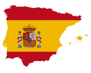 POLITICAL ASYLUM IN SPAIN