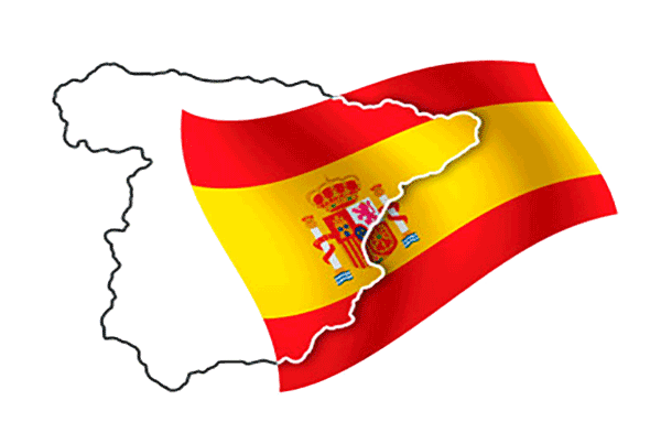 PERMANENT RESIDENCE IN SPAIN