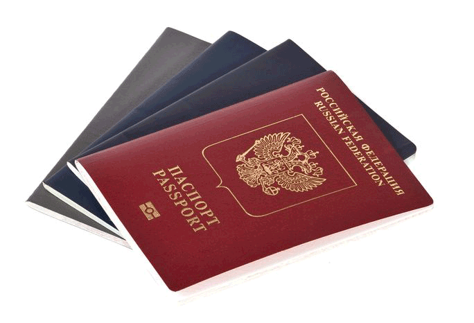 ALL ABOUT DUAL CITIZENSHIP