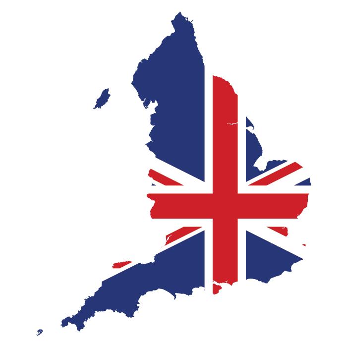 POLITICAL ASYLUM IN ENGLAND