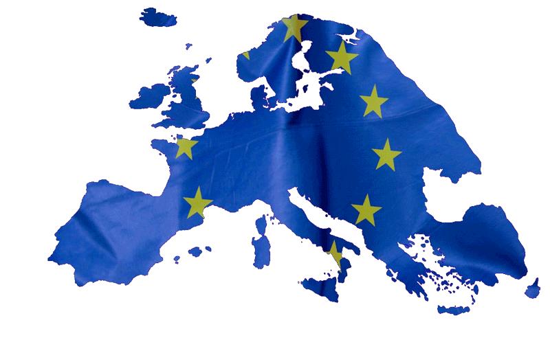 Political asylum in Europe
