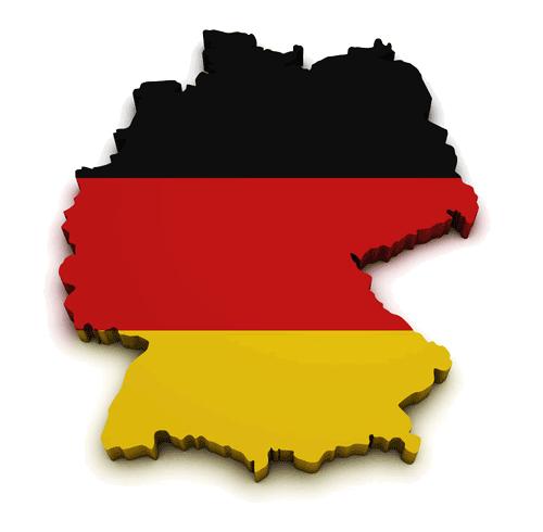 POLITICAL ASYLUM IN GERMANY