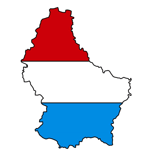 POLITICAL ASYLUM IN LUXEMBOURG