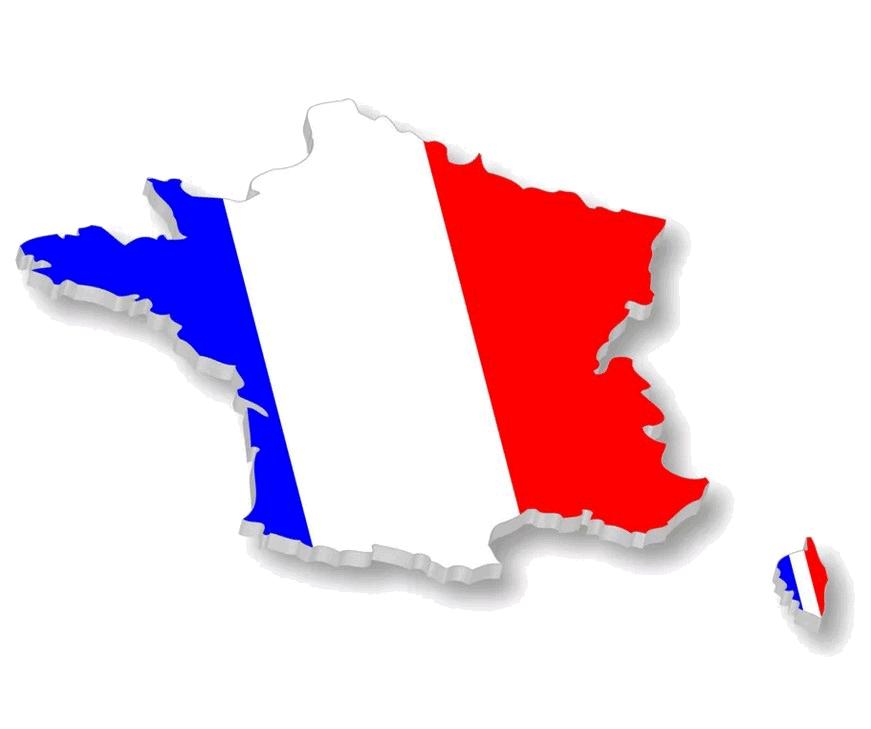 POLITICAL ASYLUM IN FRANCE