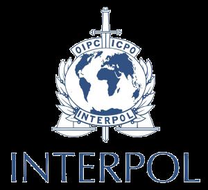 notices rouges interpol pays arrestation provisoire liste