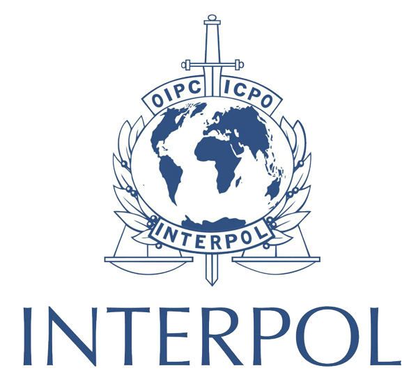 NOTIFICACIONES ROJAS DE INTERPOL