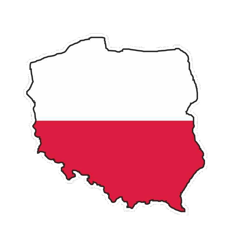 POLITICAL ASYLUM IN POLAND