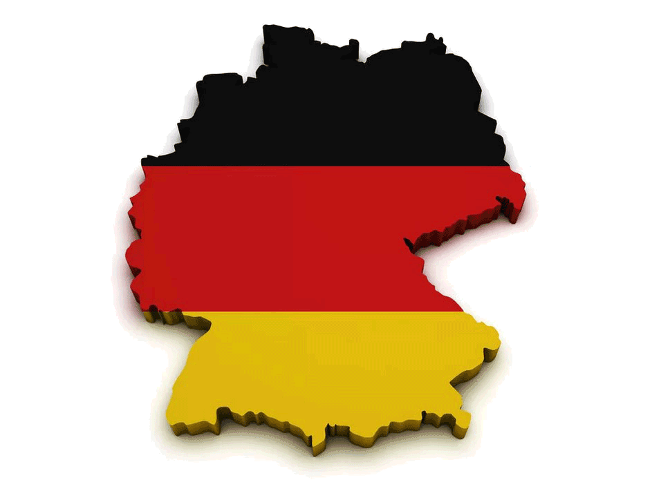 Residence permit in Germany
