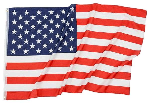 ПМЖ в Америке